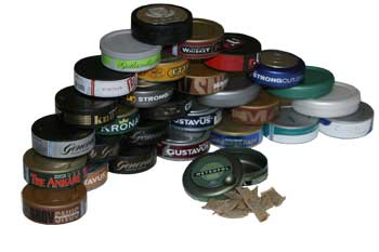 snus_portion8
